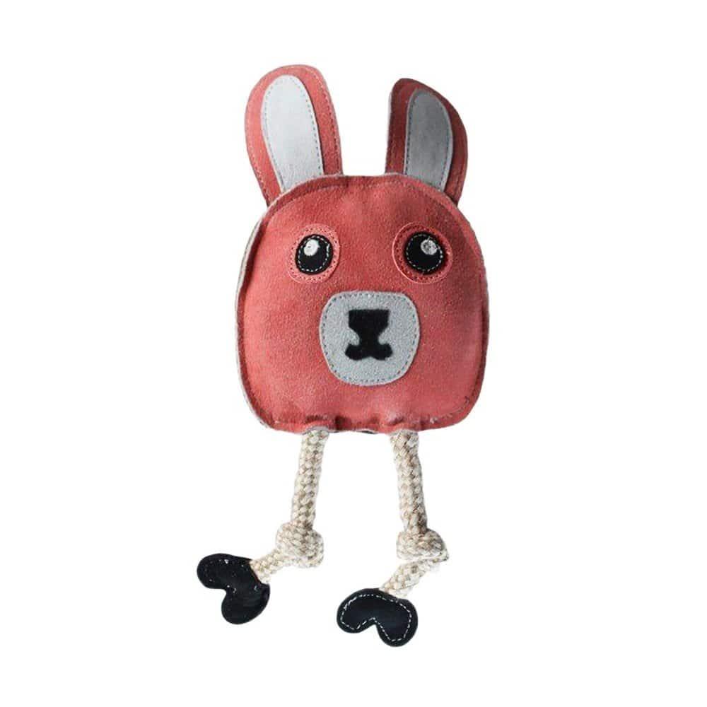 aussie-natural-真皮兔子繩結玩具-1.jpg