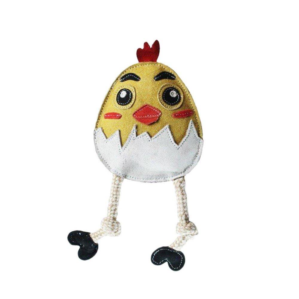aussie-natural-真皮小雞繩結玩具-1.jpg