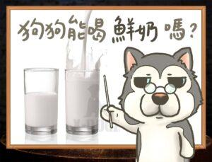 b milk