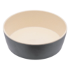 beco classic bamboo bowl 經典竹碗 沿岸灰 l 1