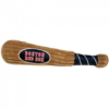 boston red sox 紅襪隊棒球玩具 1
