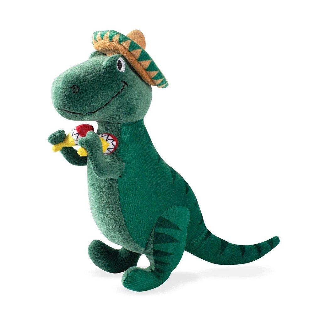 cha-cha-t-mex-rex-恰恰雷克斯-1.jpg