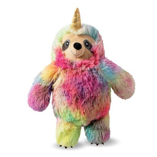 confetti betti slothicorn 繽紛樹懶獨角獸 1
