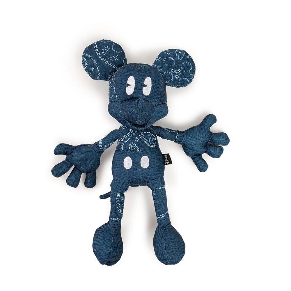 disney-mickey-迪士尼耐咬牛仔布米奇-1.jpg