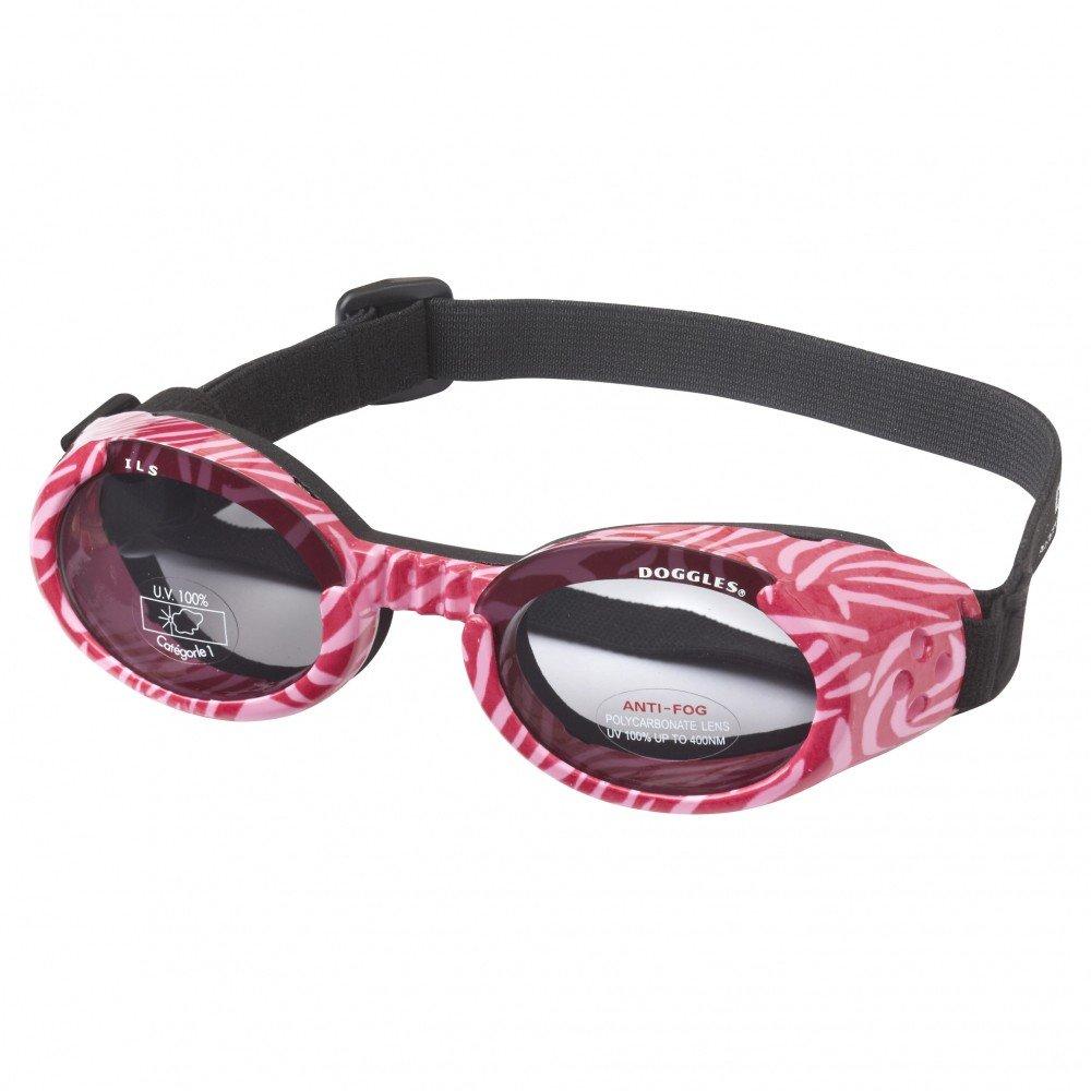 doggles-ils-太陽眼鏡-粉紅斑馬-1.jpg