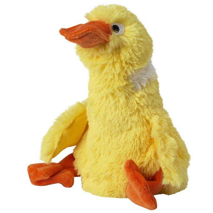 doggles-plush-bottle-duck-寶特瓶鴨-1.jpg