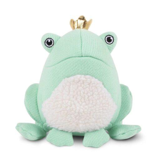 harry barker 青蛙王子 1
