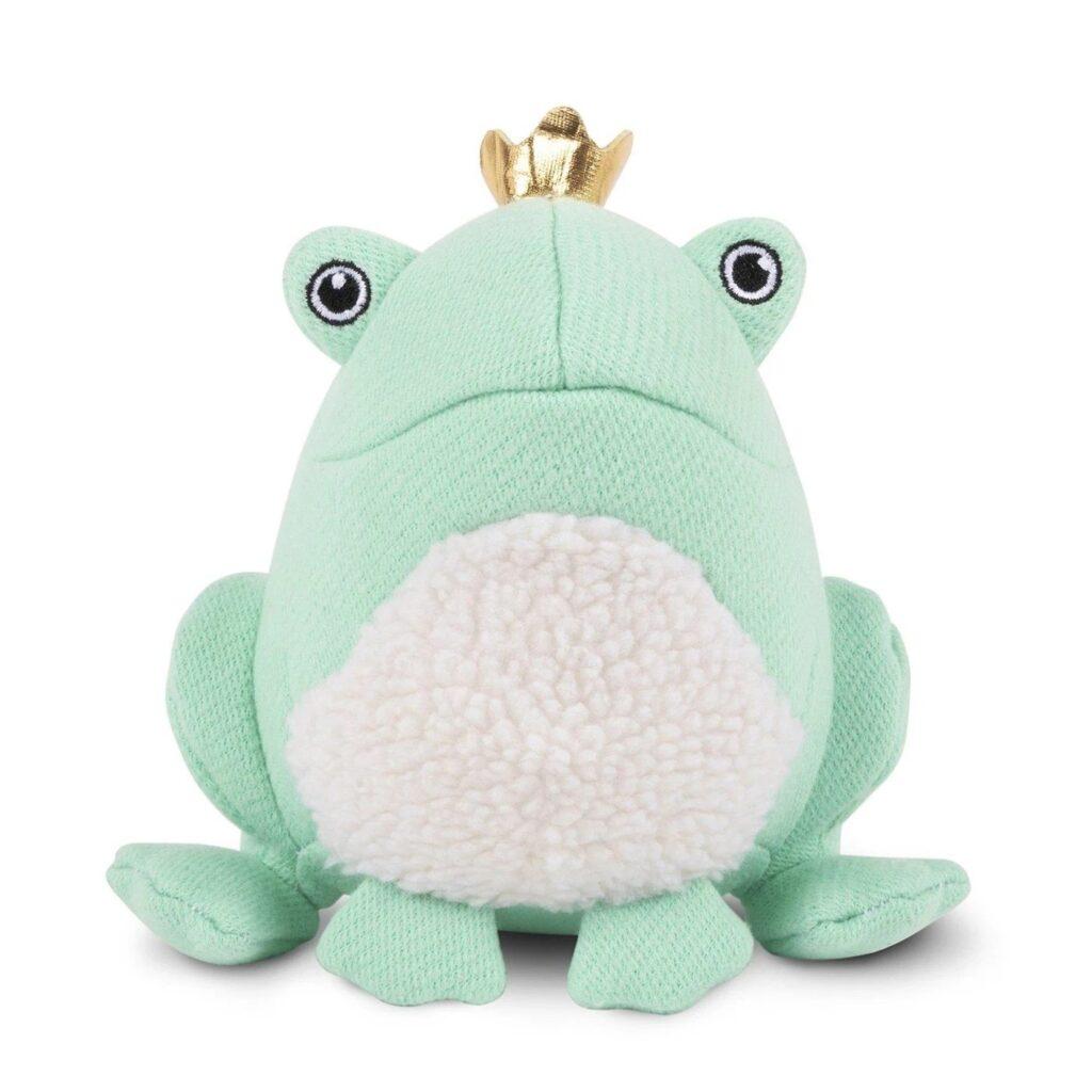 harry-barker-青蛙王子-1.jpg