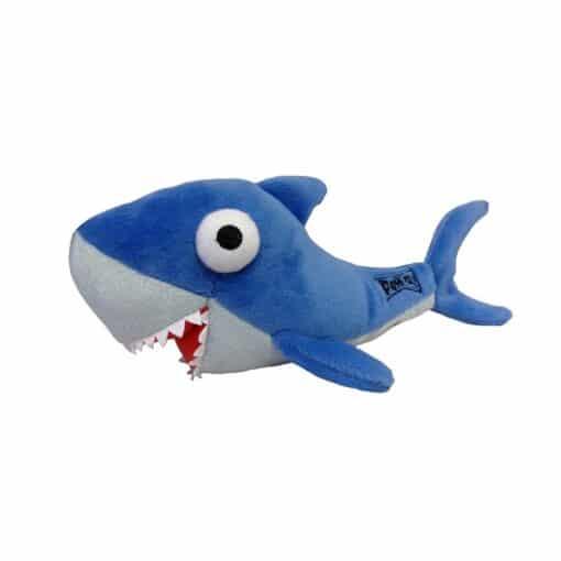 huxley amp kent 耐咬大眼鯊魚 1