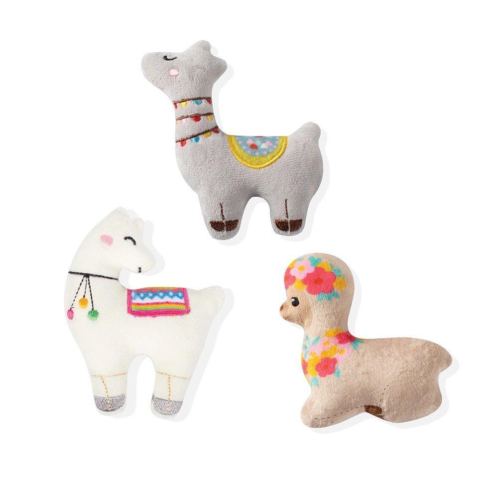 llama-love-mini-羊駝迷你玩具-3入-1.jpg