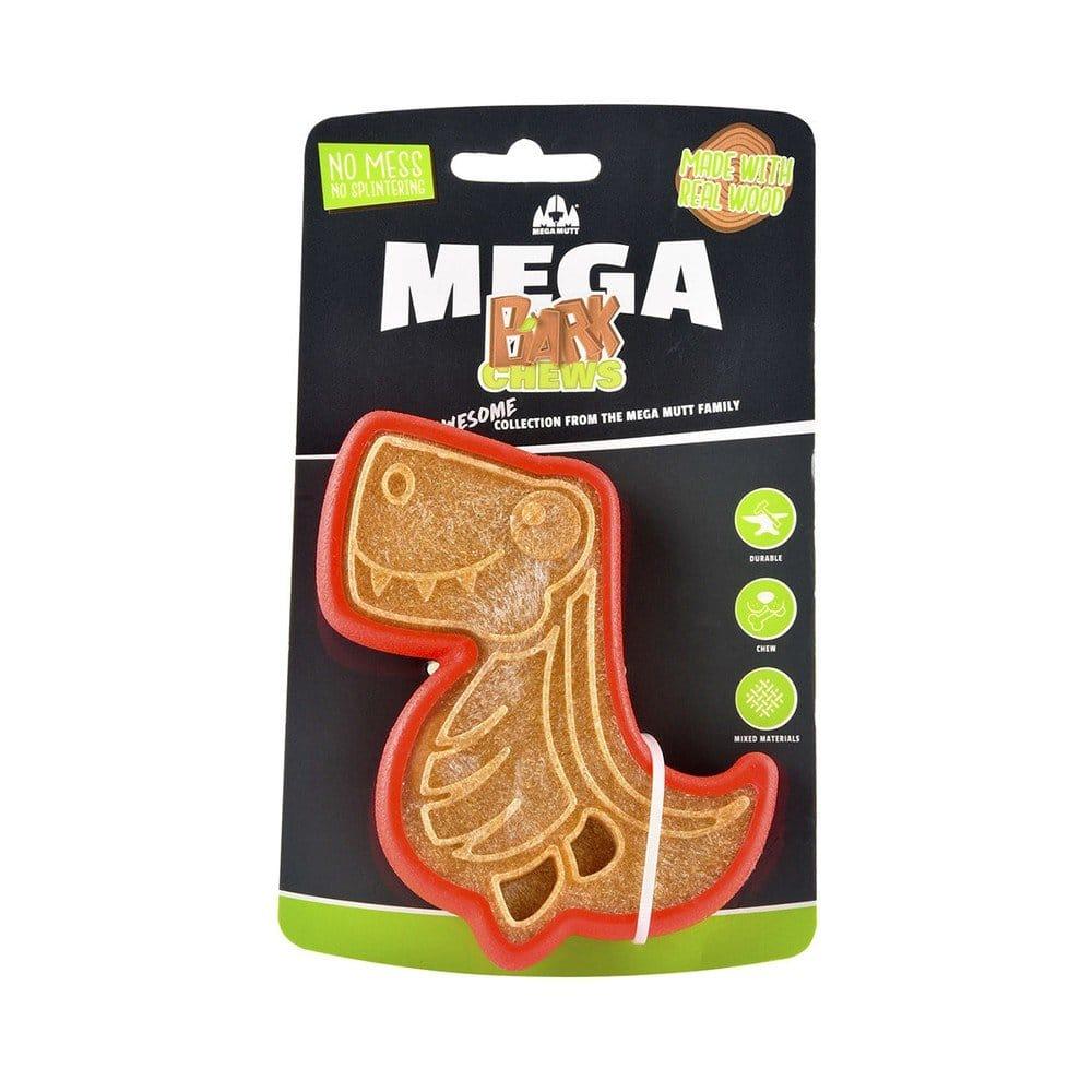mega-mutt-混木暴龍耐咬玩具-1.jpg