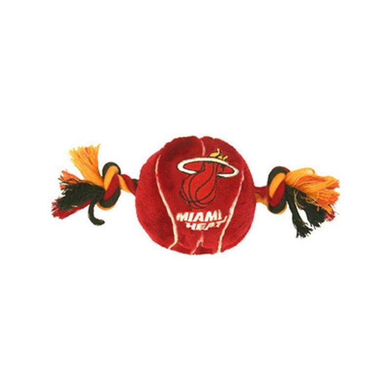 miami-heat-熱火隊籃球玩具-1.jpg