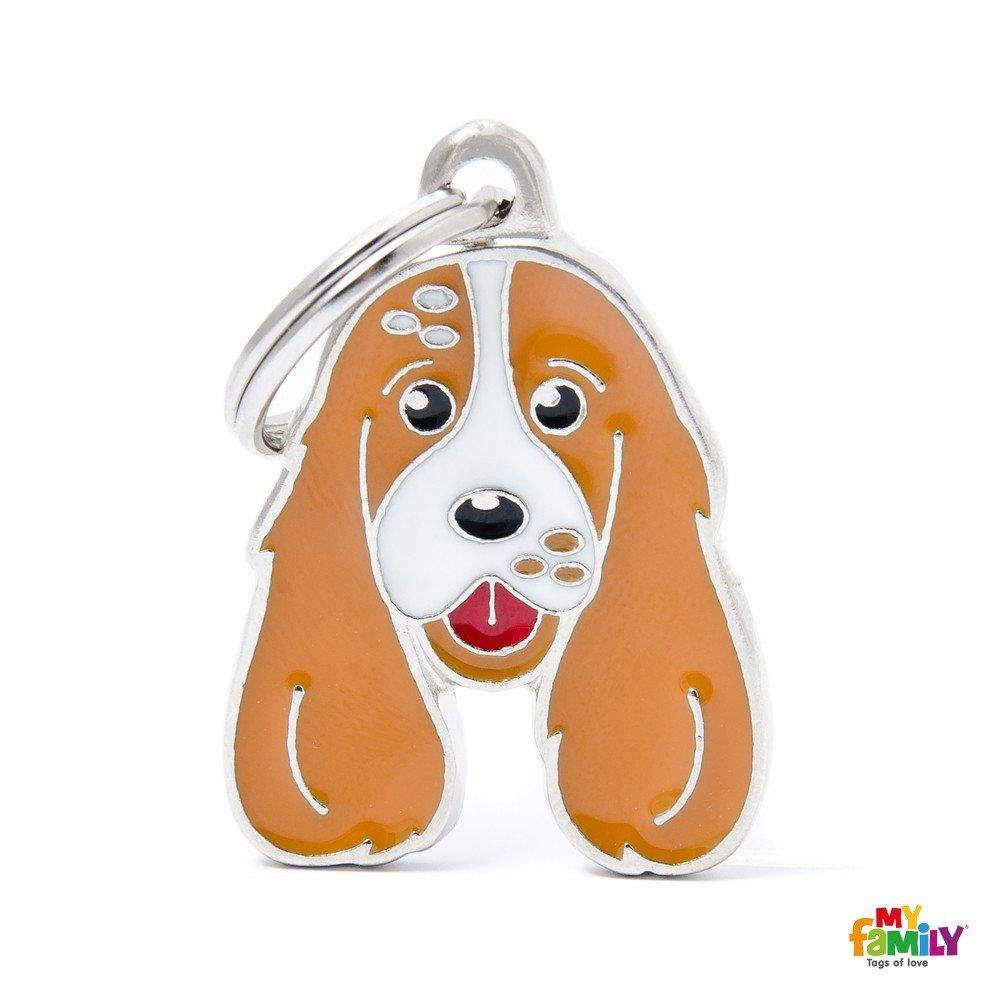 my-family-名牌-x-客製化-棕白可卡犬-1.jpg