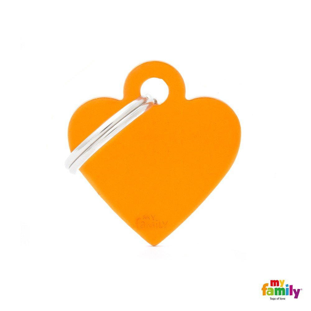 my-family-名牌-x-客製化-橘色小心-1.jpg