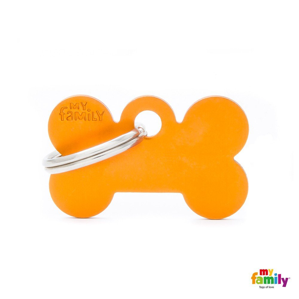my-family-名牌-x-客製化-橘色小骨-1.jpg