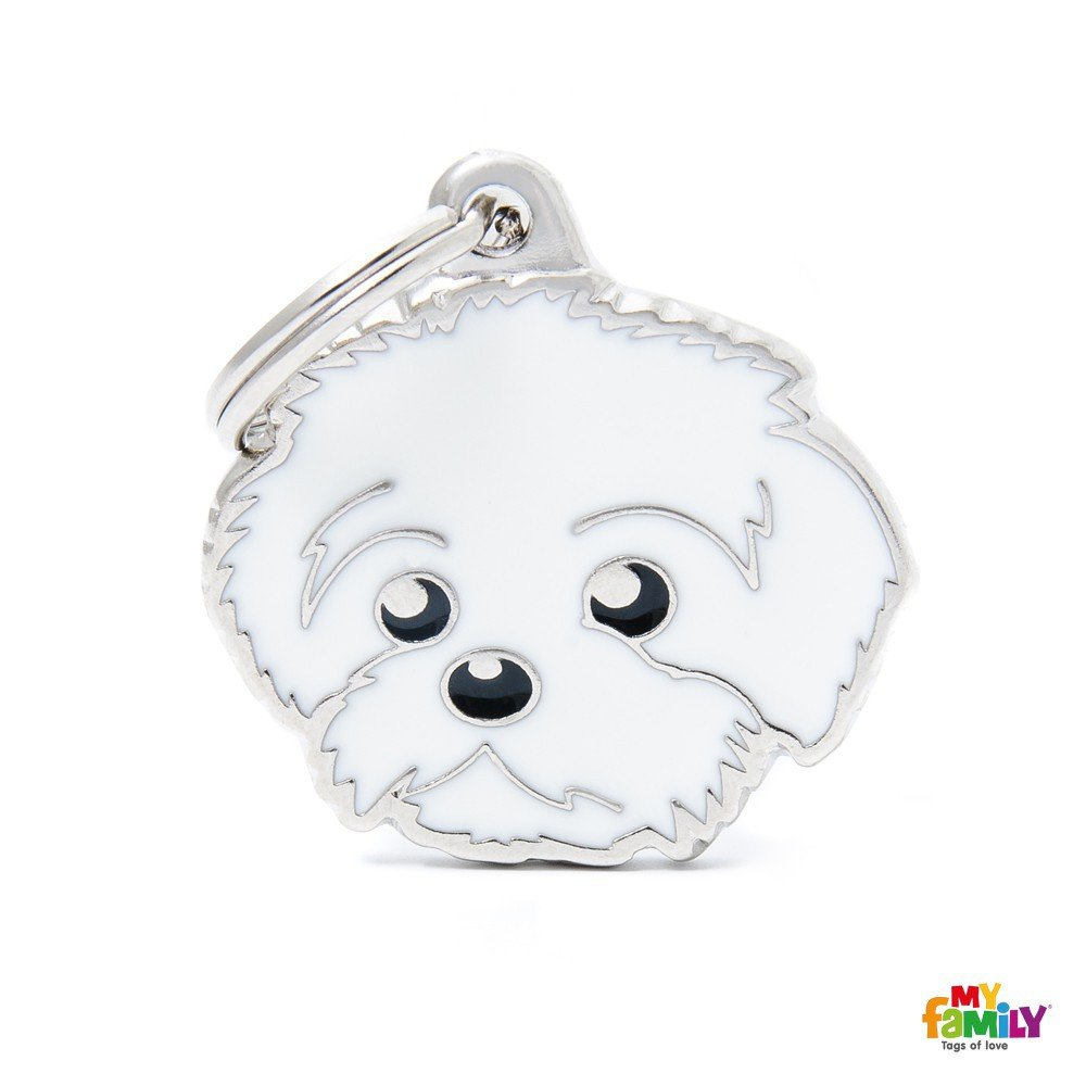 my-family-名牌-x-客製化-波洛尼亞犬-1.jpg