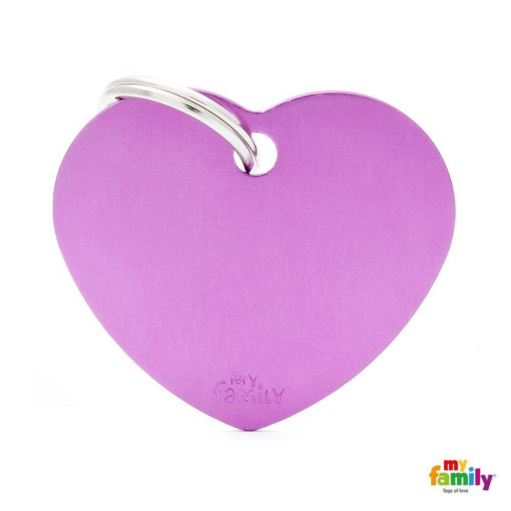 my-family-名牌-x-客製化-紫色大心-1.jpg