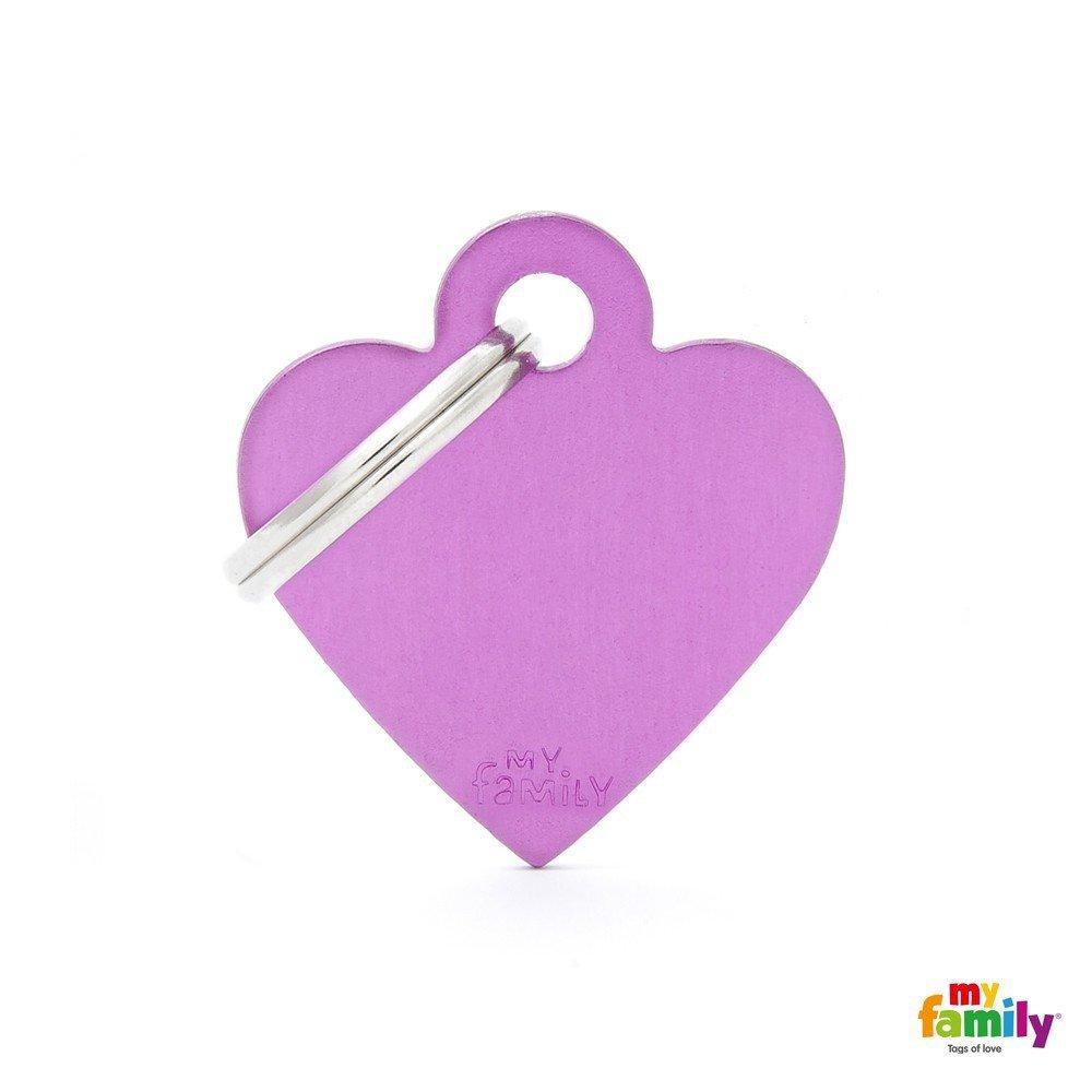 my-family-名牌-x-客製化-紫色小心-1.jpg