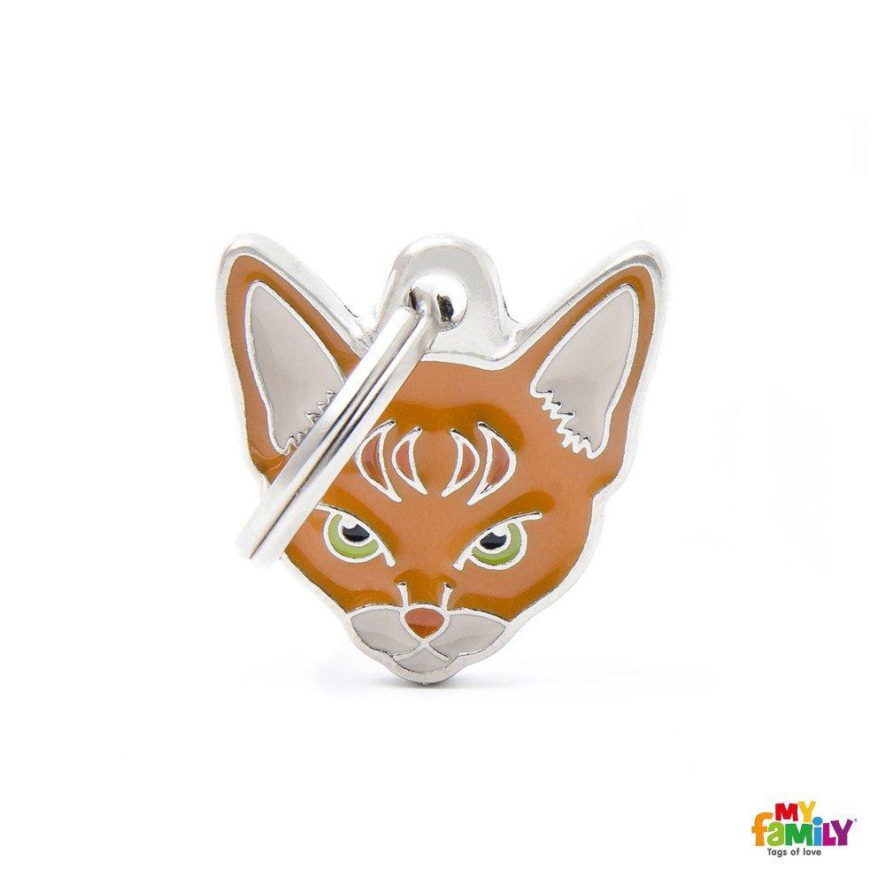 my-family-名牌-x-客製化-阿比西尼亞貓-1.jpg
