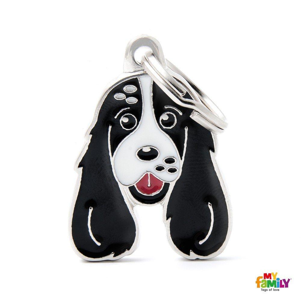 my-family-名牌-x-客製化-黑白可卡犬-1.jpg
