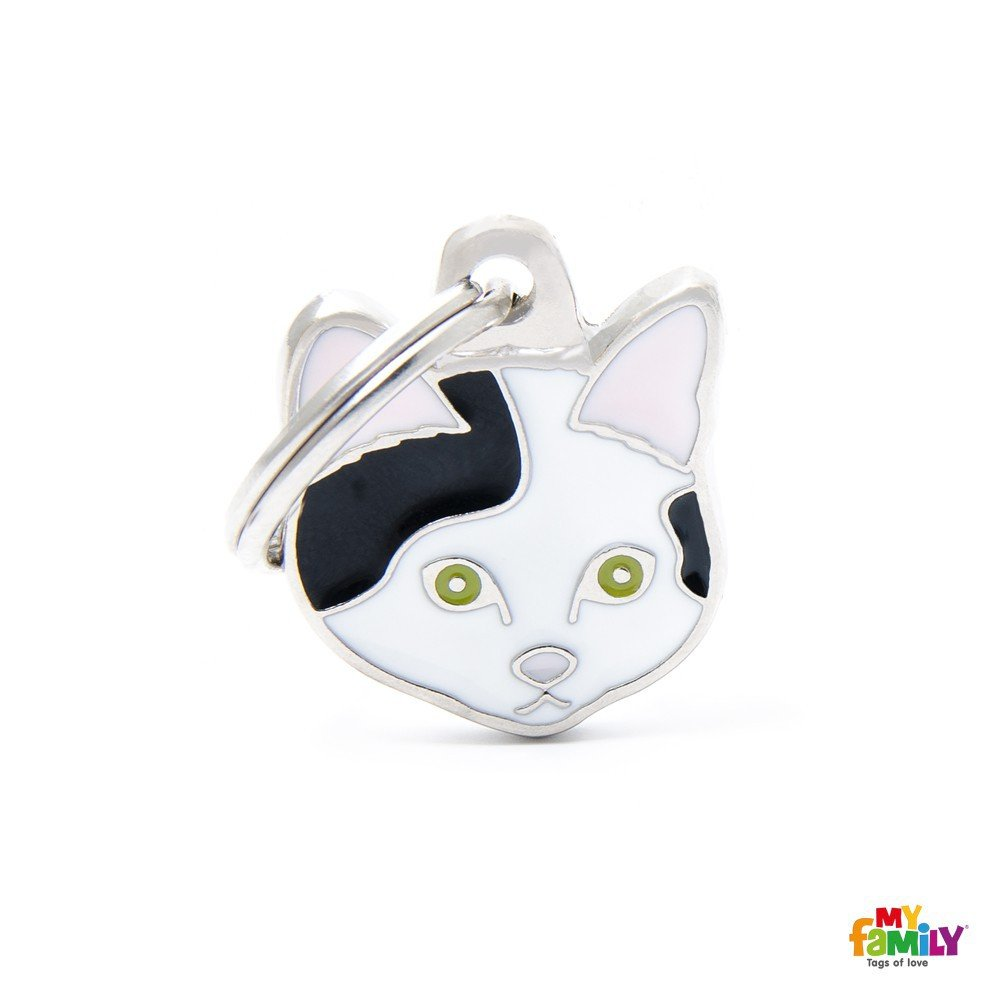 my-family-名牌-x-客製化-黑白歐洲短毛貓-1.jpg