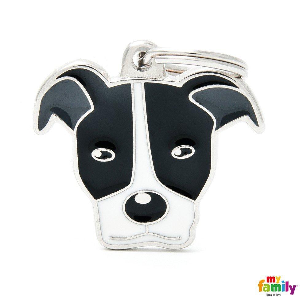 my-family-名牌-x-客製化-黑白比特犬-1.jpg