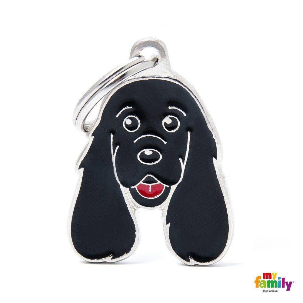 my-family-名牌-x-客製化-黑色可卡犬-1.jpg