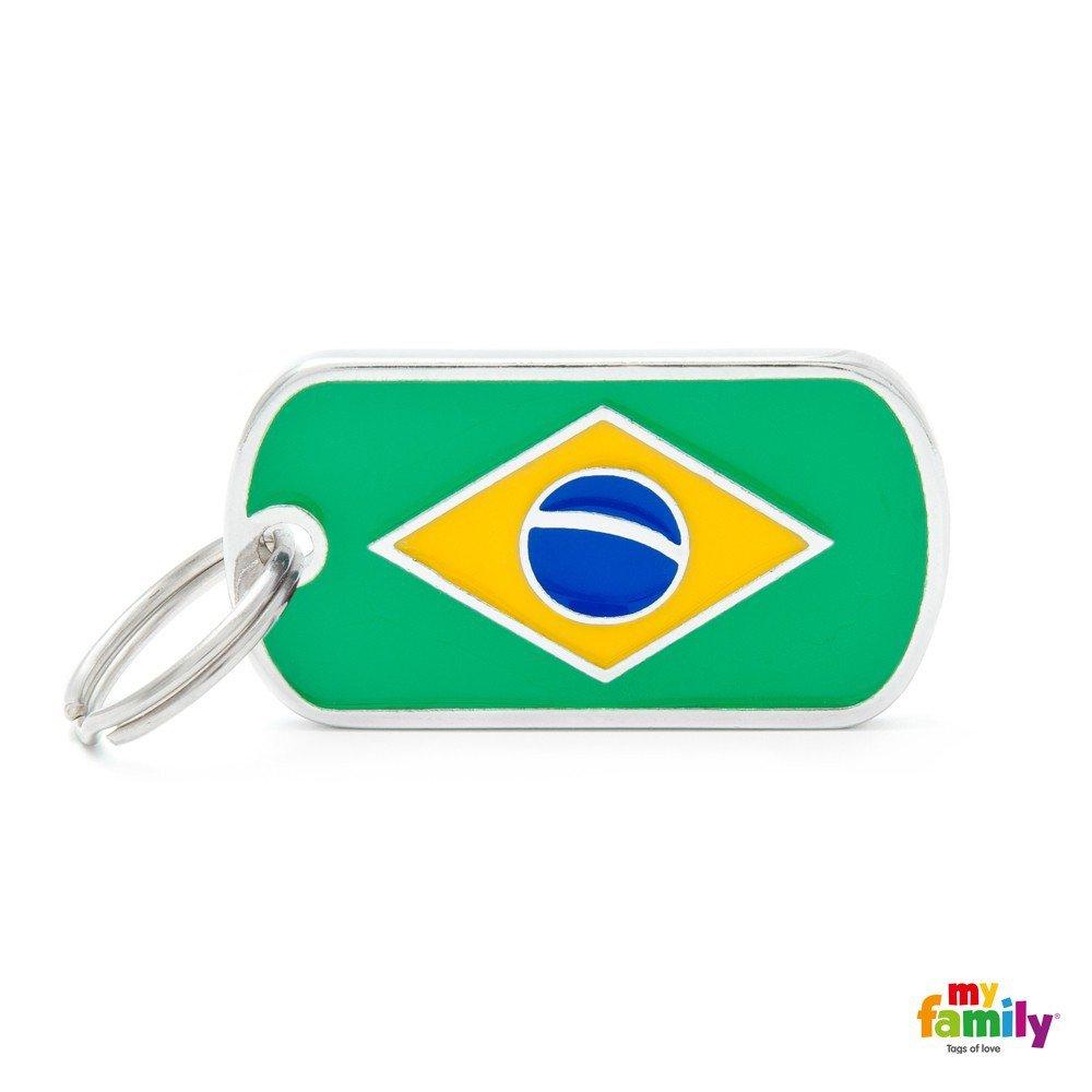 my-family-名牌-x-客製化-brazil-巴西-1.jpg