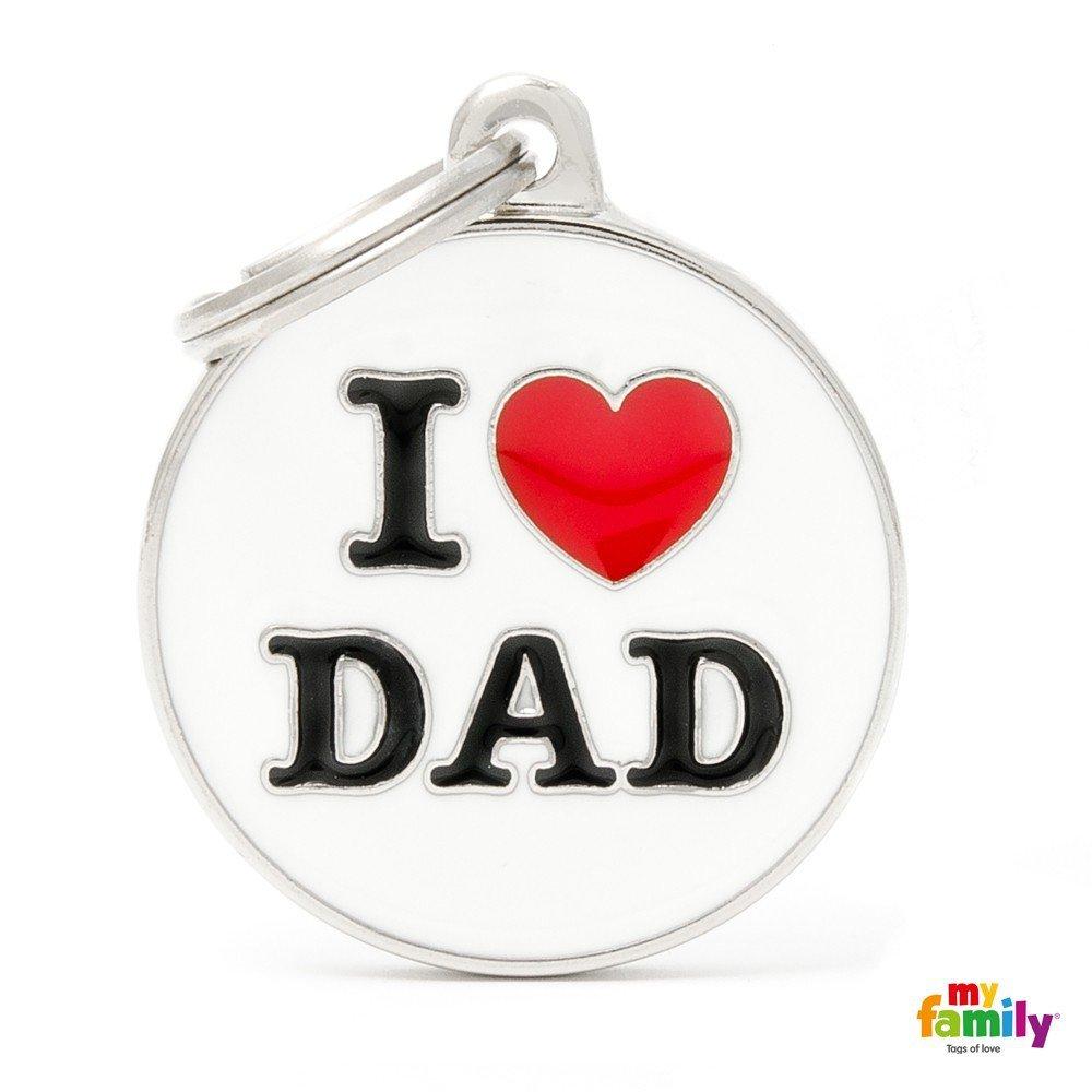 my-family-名牌-x-客製化-i-love-dad-1.jpg