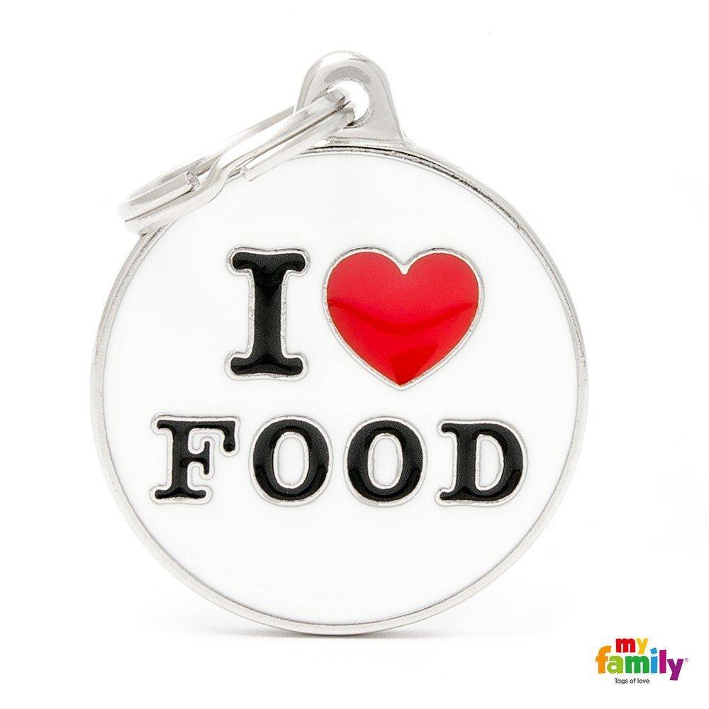 my-family-名牌-x-客製化-i-love-food-1.jpg