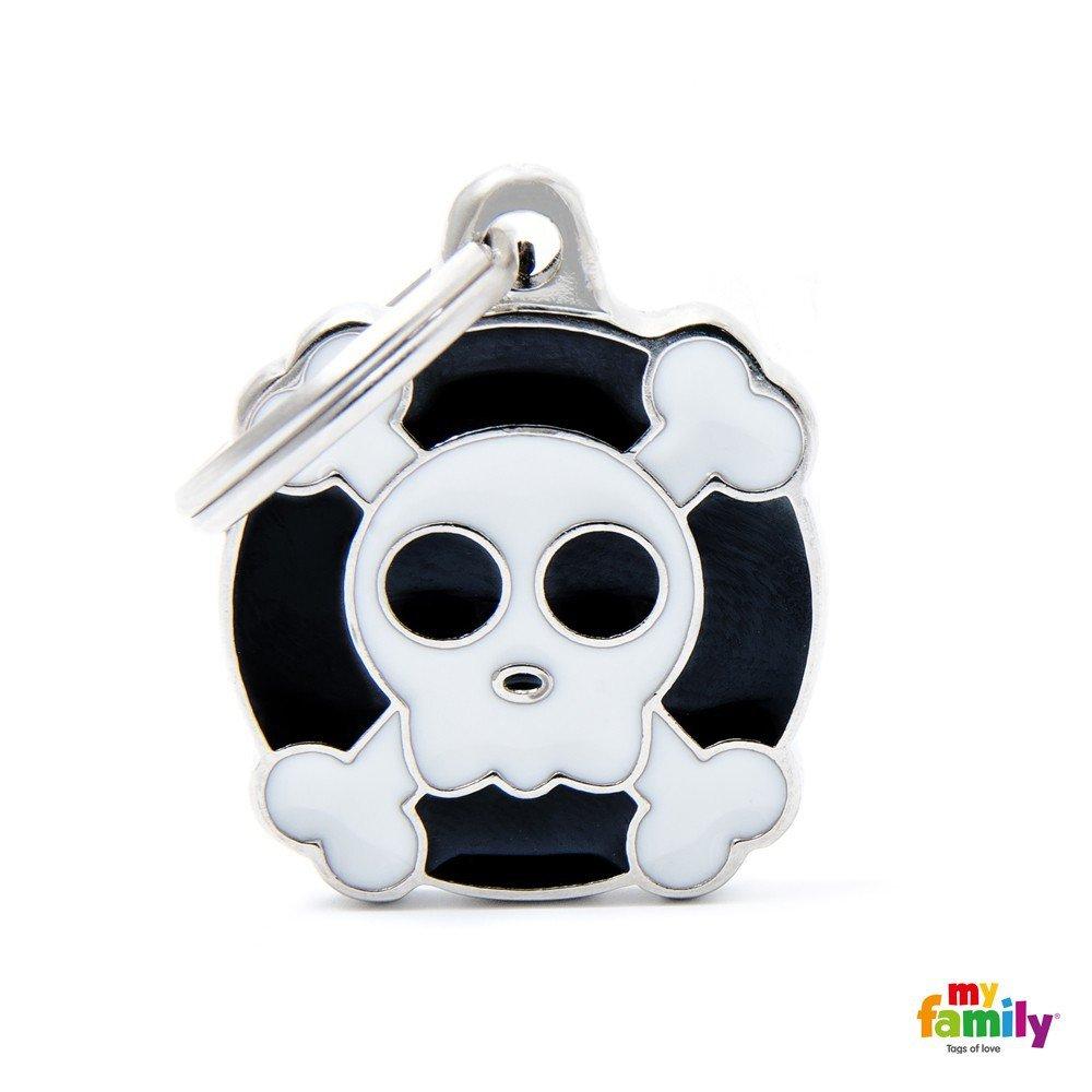 my-family-名牌-x-客製化-skull-骷顱-1.jpg