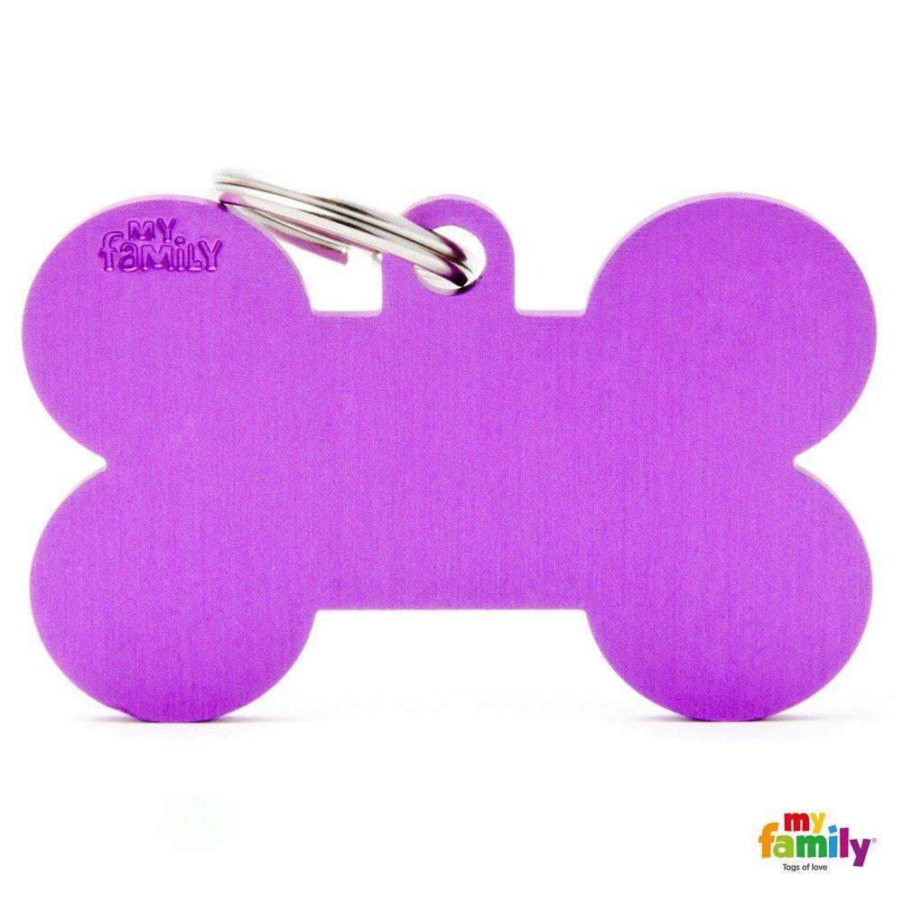 my-family-名牌-x-客製化-xl紫色超大骨-1.jpg