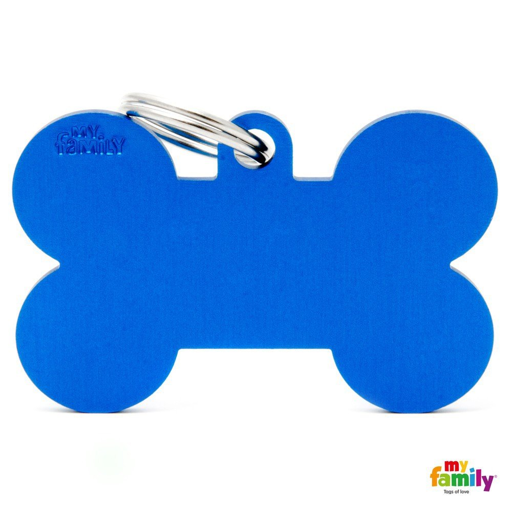 my-family-名牌-x-客製化-xl藍色超大骨-1.jpg