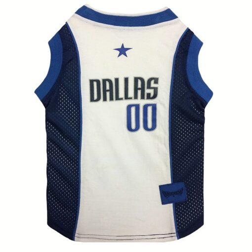 nba dallas mavericks 小牛隊正版授權球衣 1 1