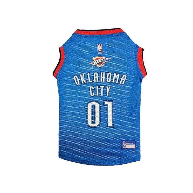 nba-oklahoma-city-thunder-雷霆隊正版授權球衣-1.jpg