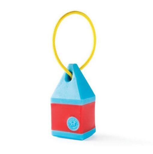 planet dog orbee tuff buoy 浮桶 1