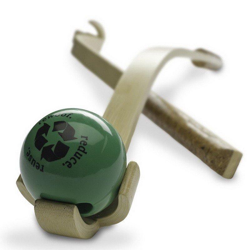 planet-dog-wood-chuck木製擲球棒-1.jpg