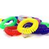 rainbow wrist coils 4 2400x2400 e6258ca0 cc7f 4698 a4f3 d145a528f5d4 2048x copy