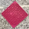 sodapup jigsaw pink copy