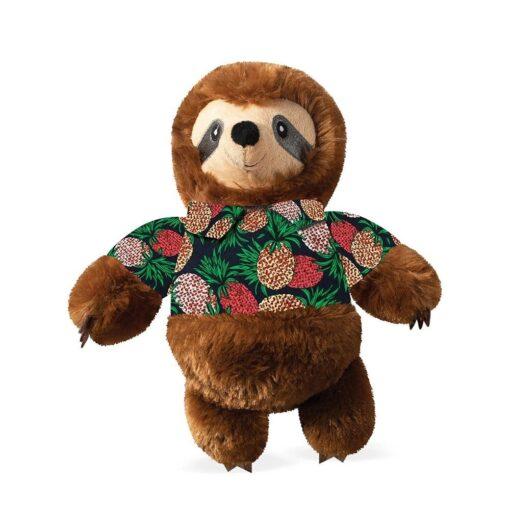 vacay vibes sloth 渡假風樹懶 1