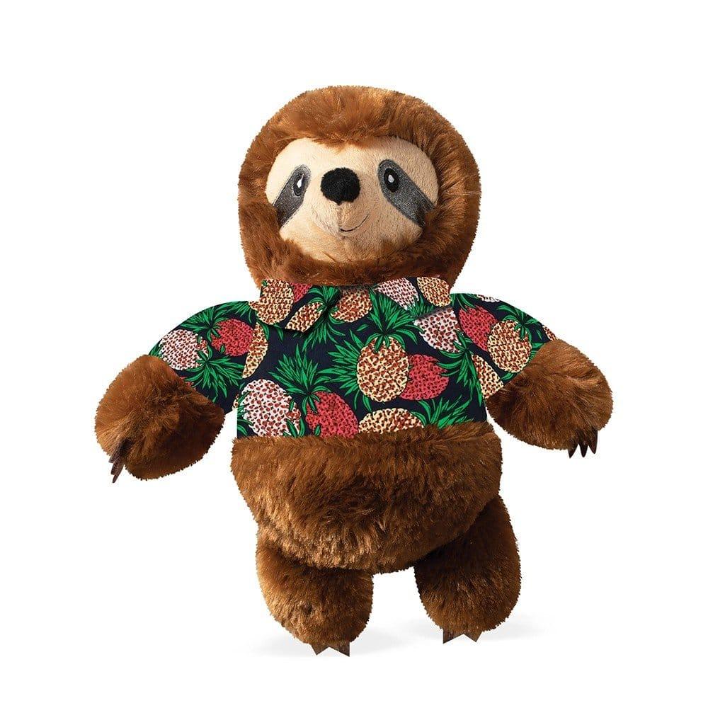 vacay-vibes-sloth-渡假風樹懶-1.jpg