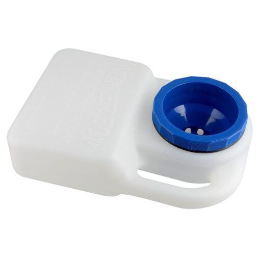 waterboy 攜帶式水碗 1