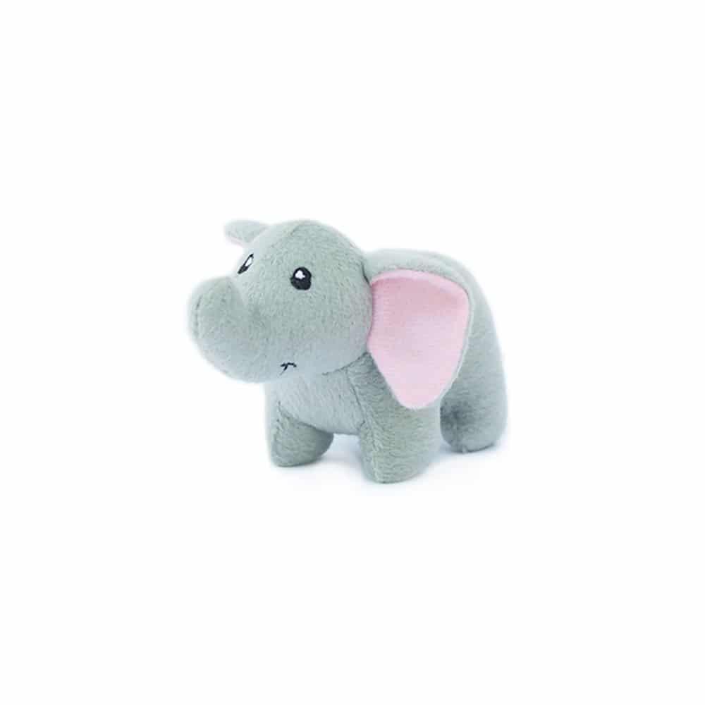 zippy-paws-迷你系列-大象-1.jpg