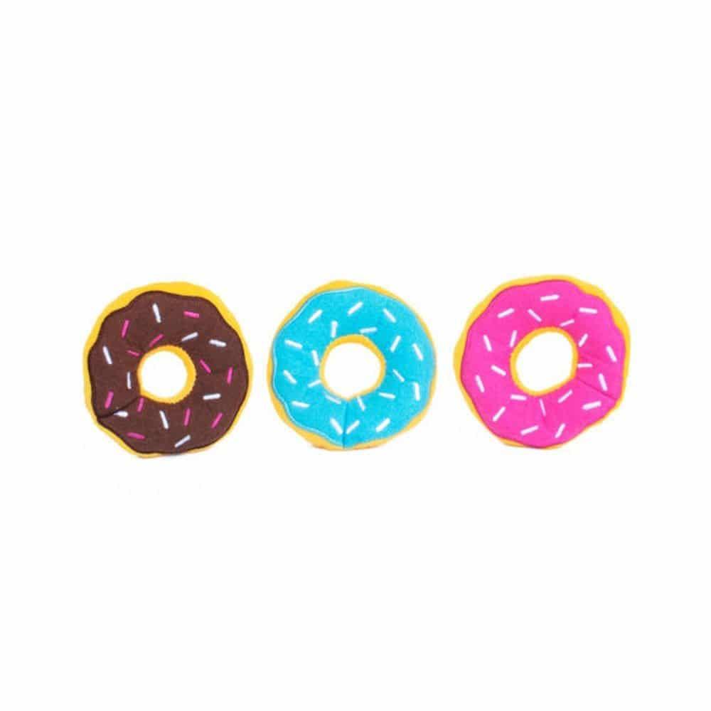 zippy-paws-迷你系列-甜甜圈-1.jpg